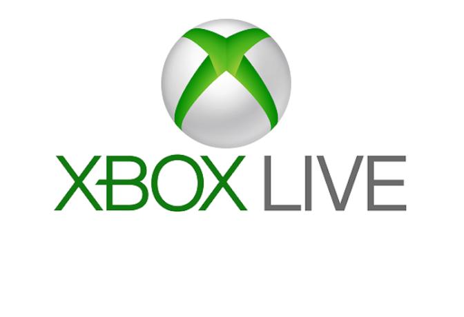 Qu'est-ce que le Xbox Live ? A quoi ça sert ? Réponses dans ce mini dossier !
