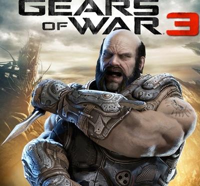 DLC Raam's Shadow dispo pour Gears Of War 3
