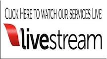 [Live] Sessions de jeux vidéo en direct. Streaming du Bebette Show !