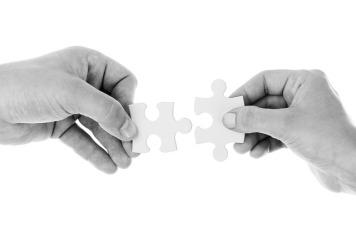 partenariat-blog-bebette-show