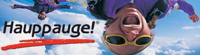 Le HD PVR 2 prépare sa sortie ! Meilleur boitier que le Game Capture HD d'Elgato ?