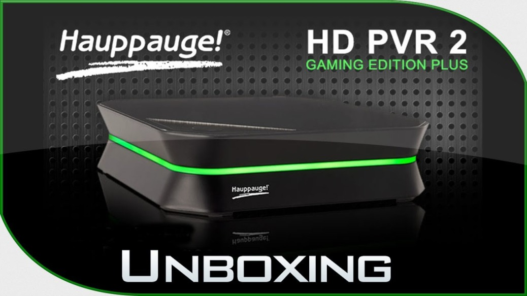test_deballage-hd-pvr-2-gaming-edition-plus