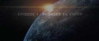 Les 7 merveilles de Crysis 3 #1