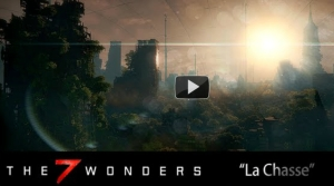 Les 7 merveilles de Crysis 3 #2