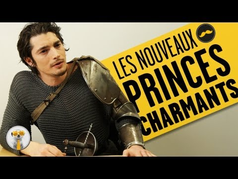 video_les_princes_charmants_suricate