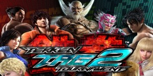 tekken-tag-tournament-2-movelist