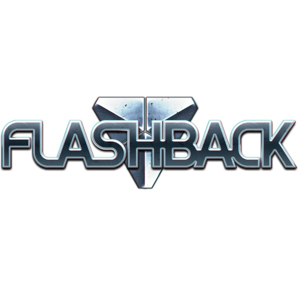 flashback_hd_first_grip