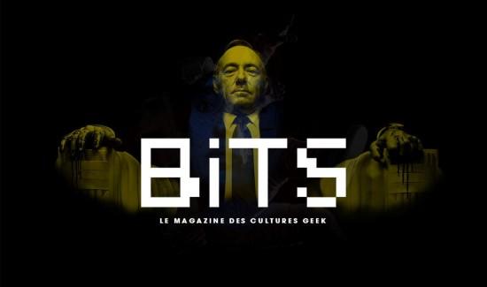 BiTs #1 by Arté, un documentaire décryptant GTA 5