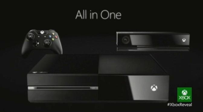 Les liens indispensables pour l'utilisation quotidienne de votre Xbox One