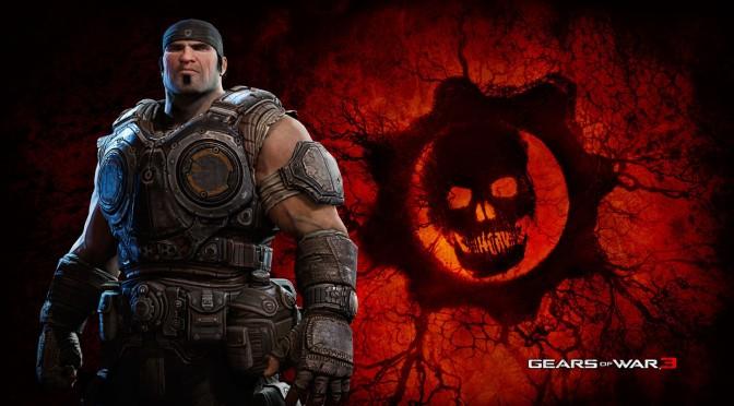 Gears of War, LA franchise phare de la Xbox 360 (Part II)
