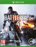 One_BF4