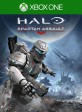 jaquette-halo-spartan-assault-xbox-one