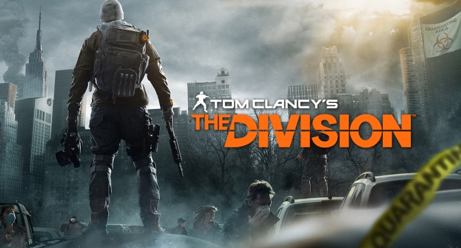 Interview de Danux, fondateur du forum The Division France !