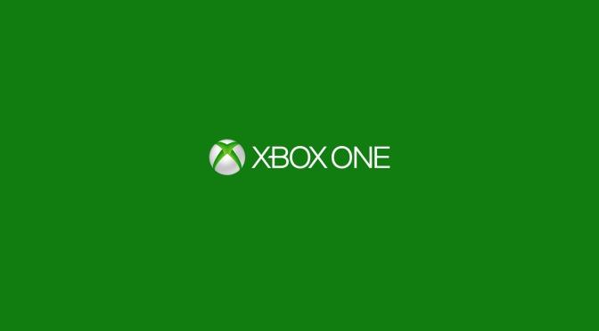 Les débuts de la Xbox One sur le blog en joie, problèmes et vidéo…