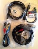 hd-pvr-rocket-cables
