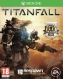 one_titanfall