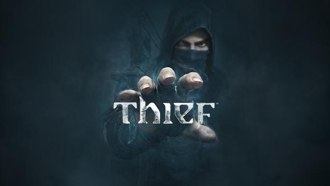 Test et avis de Thief sur Xbox 360 par Master Bullitt