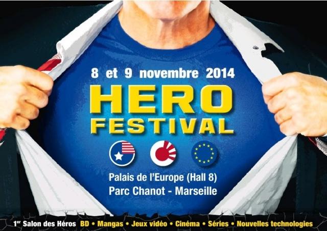 hero_festival_marseille